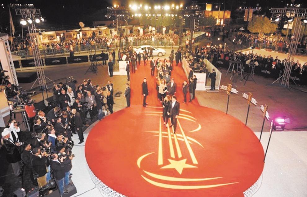 Aucun film marocain dans la compétition officielle du FIFM