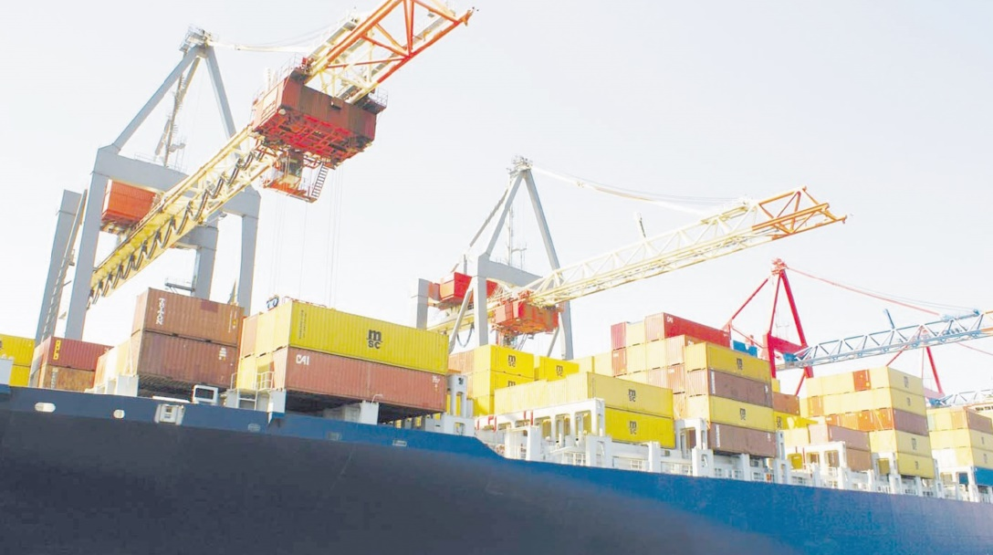 Aggravation du déficit commercial : Les échanges extérieurs à fin octobre marqués par un recul de 3,2 points du taux de couverture, selon la DEPF