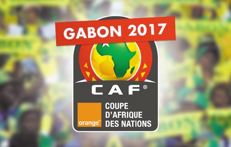 La CAN aura bel et bien lieu au Gabon