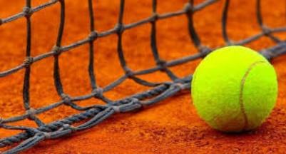 Fortunes diverses pour les raquettes marocaines au Championnats arabe de tennis seniors