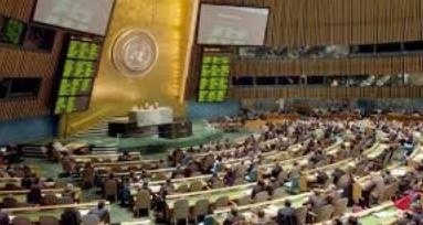 Le simulacre d'élection pour la succession à la tête du Polisario mis à nu à New York