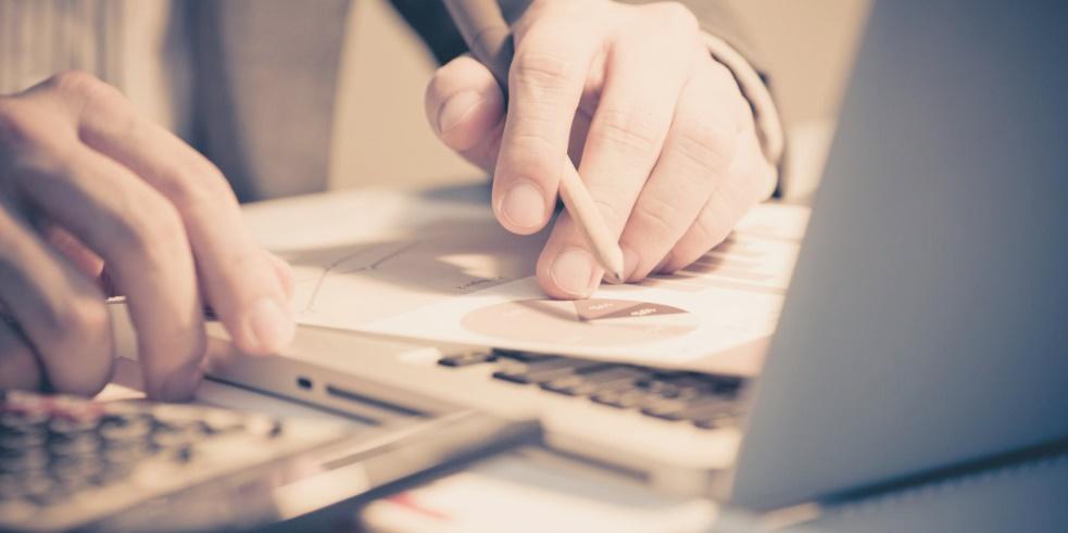 Renforcer le recouvrement des impôts