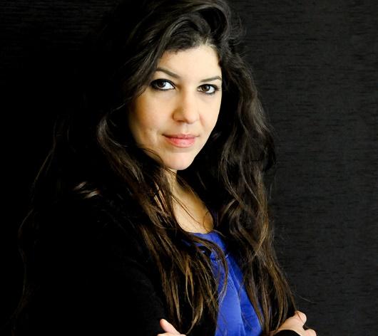 Hommage posthume à Leila Alaoui en ouverture des Rencontres internationales de la photographie