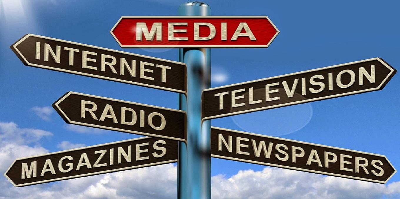 Renforcer le rôle des médias dans la promotion des engagements du Maroc en matière de droits humains
