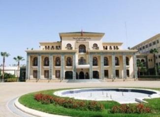 Adoption de 45 projets socioéconomiques par le CPDH de Settat