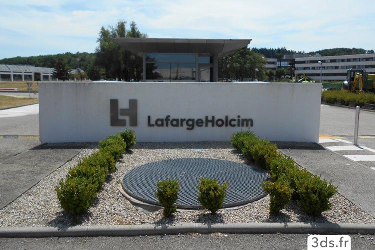 LafargeHolcim Maroc lance deux nouvelles solutions constructives