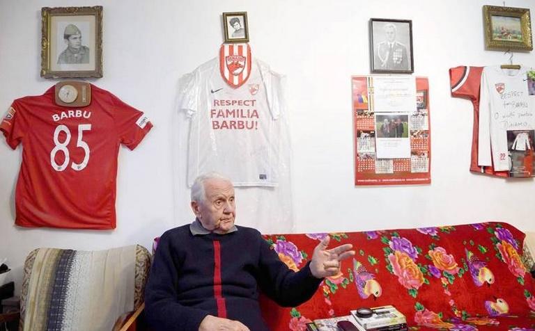 Steaua-Dinamo, le derby roumain qui a survécu au communisme