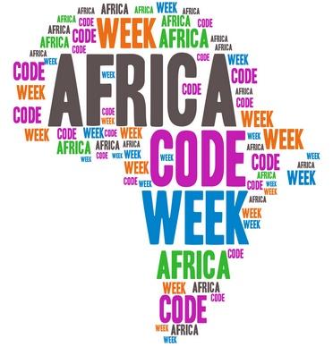 """Le Maroc remporte le 1er prix """"Africa Code Week"""" pour la deuxième année consécutive"""