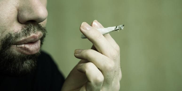 Colloque à Rabat sur les traitements de substitution aux personnes souffrant de la dépendance des drogues