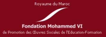La Fondation Mohammed VI délivre des bourses Istihqaq 2016 au profit de 511 bacheliers