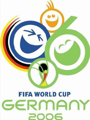 Enquête sur l'attribution du Mondial 2006