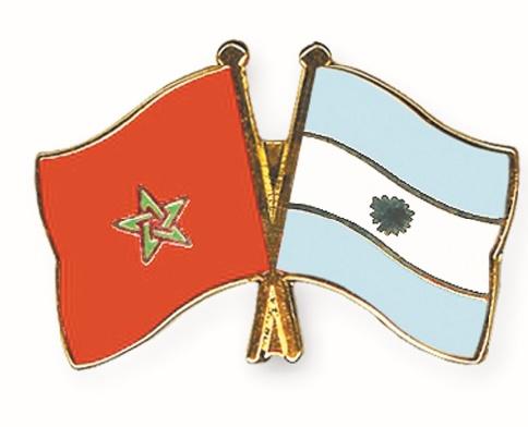 Le Maroc et l'Argentine, un modèle de coopération cinématographique Sud-Sud