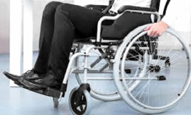 Construction d'un monde plus inclusif et plus équitable pour les personnes handicapées
