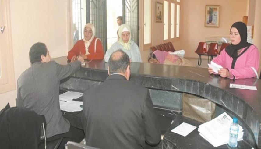 Administration marocaine : Une histoire de rameurs