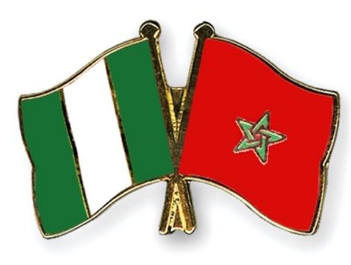 Rabat et Abuja revigorent l'intégration régionale par un mégaprojet de gazoduc transafricain