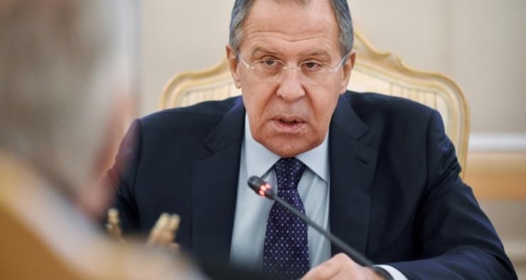 La Russie accuse les Etats-Unis d'avoir annulé des discussions sur Alep