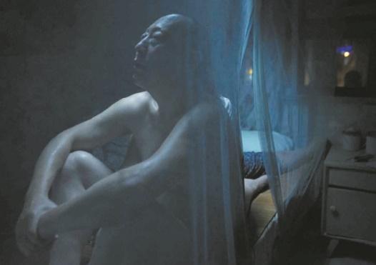 """""""The donor"""", un regard chinois sur l'acte d'amour démesuré ou l'exploitation des pauvres"""