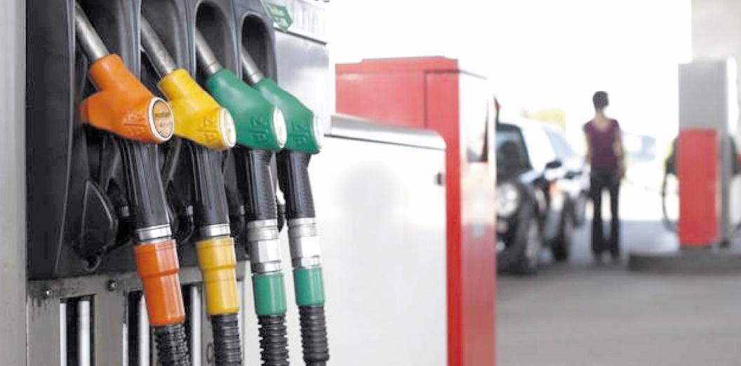 Levée de boucliers contre la cherté des prix des hydrocarbures au Maroc