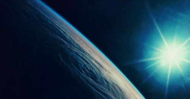 Les journées sur Terre rallongent mais pas très vite