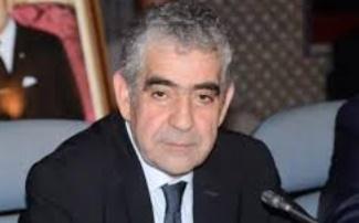 Driss El Yazami : En dépit des acquis, beaucoup reste à faire en matière de droits de l'Homme