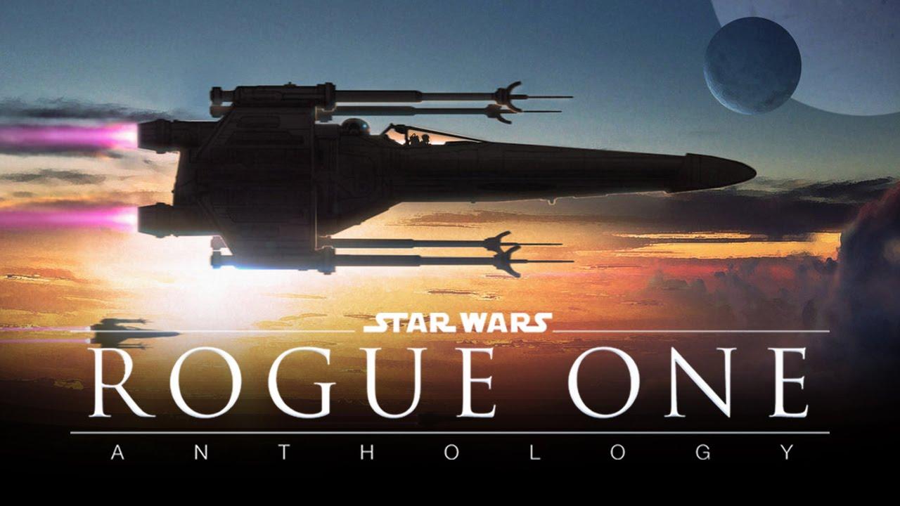 """Le nouveau """"Star Wars"""", fait  régner la force sur Hollywood"""