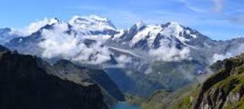 La Journée internationale de la montagne : La DREF du Haut Atlas met en avant son bilan dans les zones montagneuses