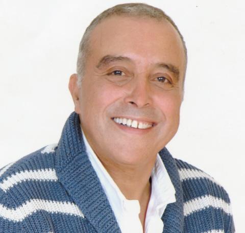 Droits de l'Homme entre Rabat et Alger : L'exemple et le contre-exemple