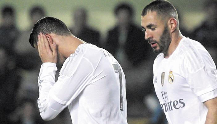 """Le fisc espagnol réclame les documents de """"Football Leaks"""""""