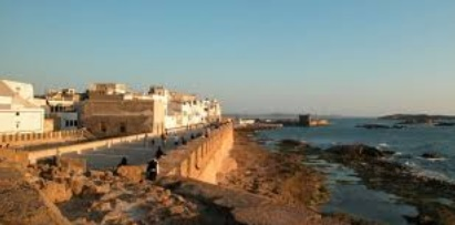 Essaouira fête samedi prochain la Journée internationale des migrants