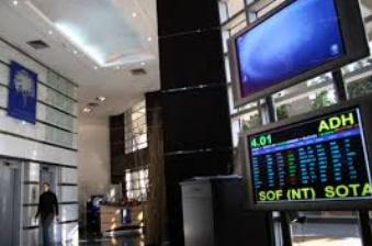La Bourse de Casablanca en nette progression