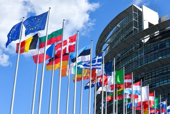 Le Parlement européen rejette un amendement relatif à la MINURSO