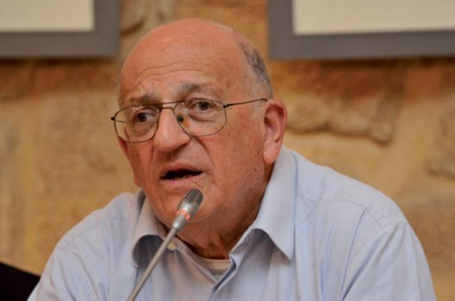 Hommage posthume à Simon Lévy, un penseur marocain authentique
