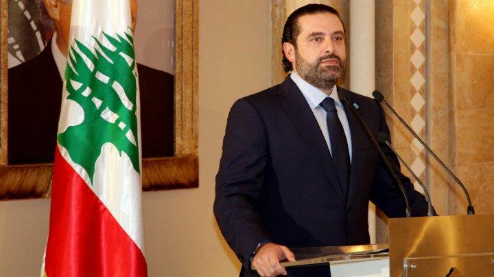 On a surmonté le blocage... au Liban