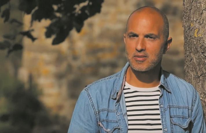 """Des séquences du documentaire """"Autant dansent les Arabes"""" du Belgo-Marocain Jawad Ghalib, tournées à Essaouira"""