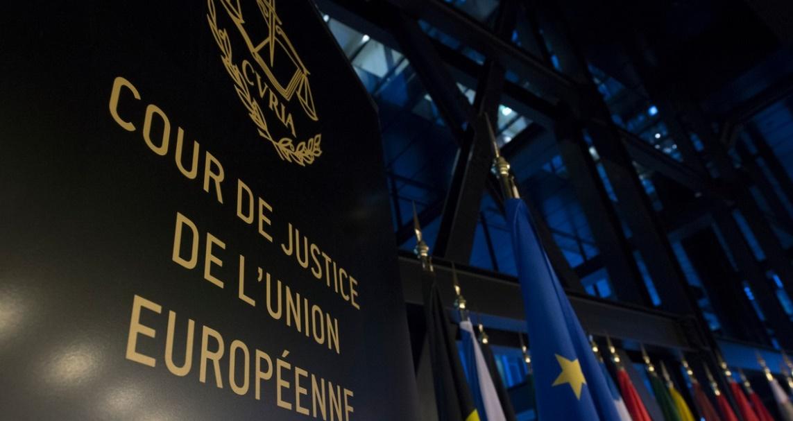 Une gifle magistrale : La Cour de justice de l'UE déboute le Polisario et le condamne aux dépens