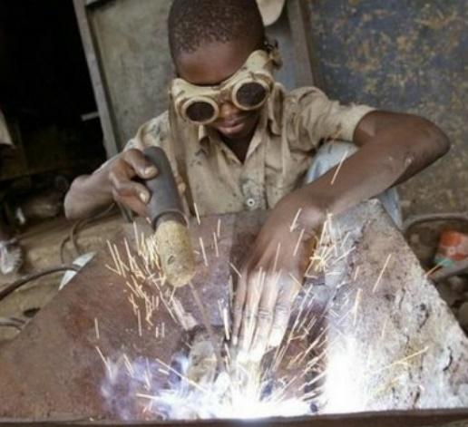Rencontre sur les normes arabes et internationales relatives au travail des enfants