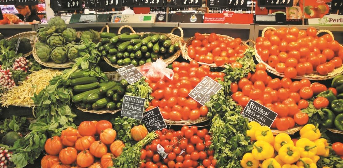 Validité intégrale de l'Accord agricole Maroc-UE