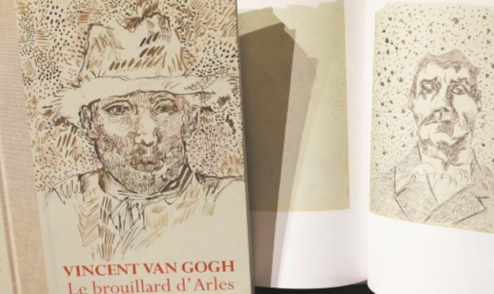 Affaire Van Gogh : Le Seuil hausse le ton face au Musée d'Amsterdam