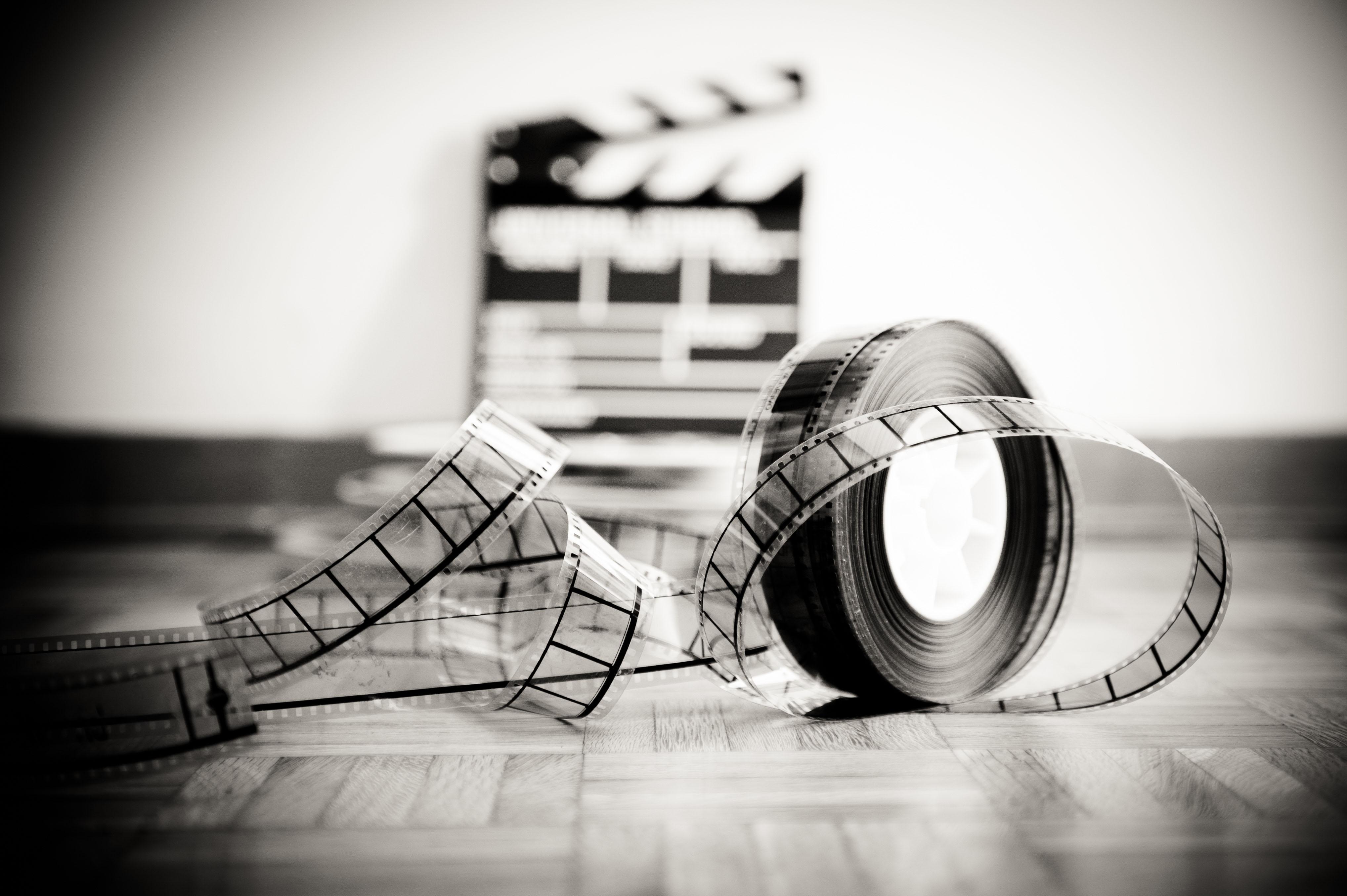 Le court-métrage et le documentaire en fête à Casablanca et Mohammedia