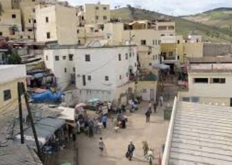 71 projets programmés dans le cadre de l'INDH à Moulay Yaacoub