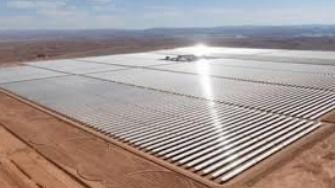 Faire du Maroc le centre névralgique de la question des énergies renouvelables dans les pays du Sud