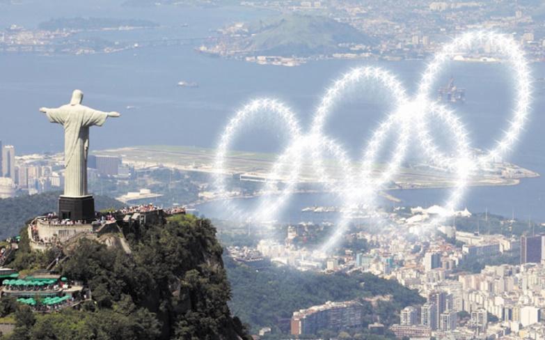 Un rendez-vous olympique réussi