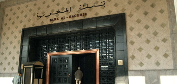 Abrogation de la non-convertibilité du dirham