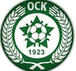 Troisième victoire consécutive de l'OCK