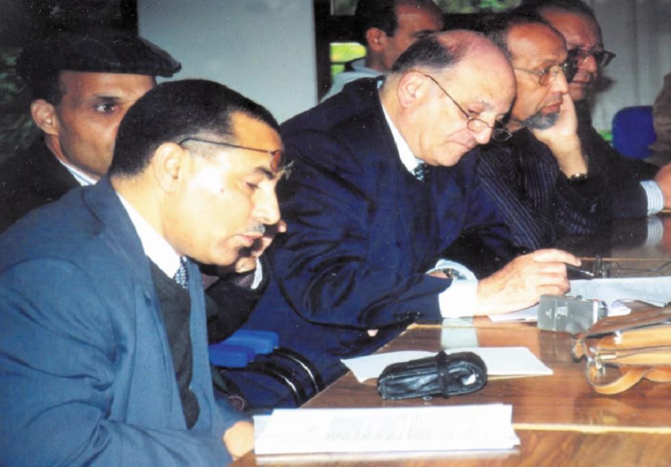 Site de rencontre sousse tunisie image 3
