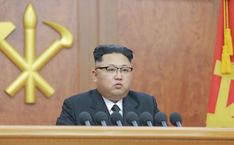 Pyongyang en passe de tester un missile intercontinental