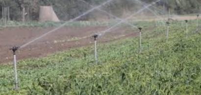 Un véritable défi pour l'essor du secteur agricole