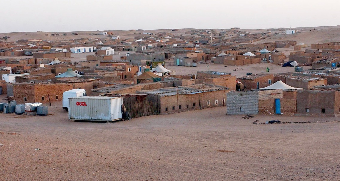 Le Polisario perd pied en Amérique du Sud