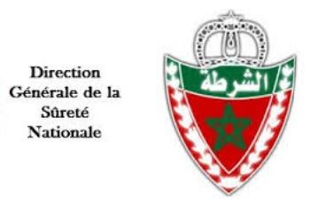 La DGSN s'est bel et bien acquittée de ses taxes à Agadir