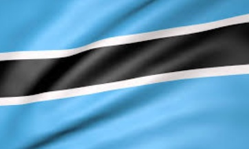 Le Botswana appuie le retour du Royaume à l'UA
